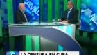 ¿Entra cine censurado en Cuba?