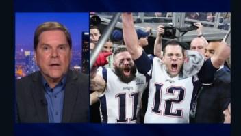 ¿Cuánto tiempo durará la dinastía de los Patriots?