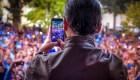 Nayib Bukele y su estrategia ganadora: las redes sociales