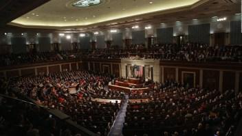 5 momentos históricos de los discursos del estado de la Unión