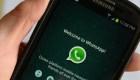 WhatsApp hace limpieza previa a elecciones en la India