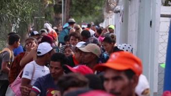 Las reacciones en México al discurso del estado de la Unión