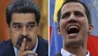 ¿Esta es la solución para Venezuela?