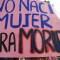 El protocolo para los fiscales en feminicidios