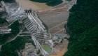 Daño al río Cauca en Colombia, ¿es irreparable?