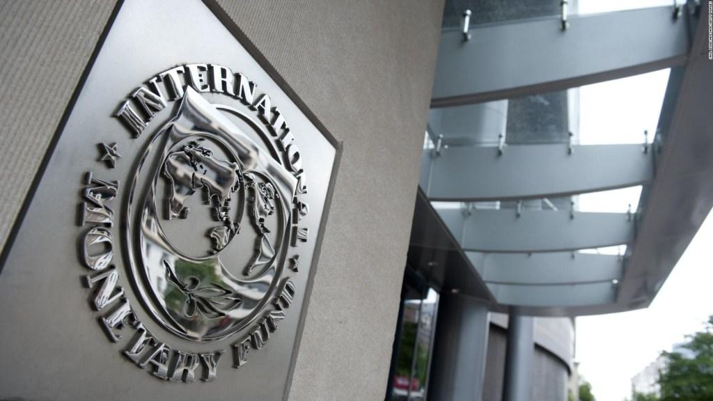 ¿Otorgará el FMI un nuevo desembolso en marzo?