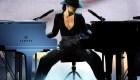 RankingCNN: Cinco grandes momentos de los Grammy 2019