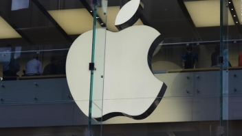Apple prepararía un evento sin dispositivos