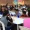 El comedor comunitario que atiende a miles de venezolanos en Colombia