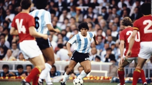 La relación de los argentinos con el fútbol según Sacheri