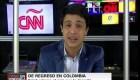 ¿Está AMLO interviniendo en Venezuela?