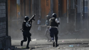 Lo que tienes que saber sobre la crisis en Haití