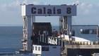 ¿Estará preparado el puerto de Calais para el brexit?