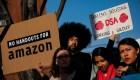 La oposición al HQ2 de Amazon en Nueva York: ¿preámbulo de lo que viene?