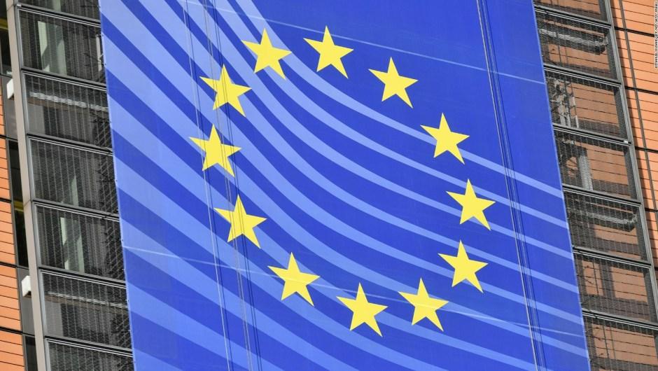 La Unión Europea frente a las tecnológicas: ¿qué cambia con la ley de derechos de autor?