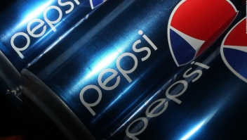 Suben acciones de PepsiCo, ¿qué hizo bien la compañía?