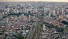 RankingCNN: ciudades de América Latina con más congestión vehicular