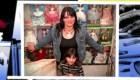 Los inusuales: una madre a la caza de muñecas