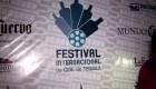 Tequila y cine van de la mano en este festival en México