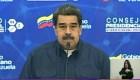 José Manuel Olivares: sobre la solicitud de Maduro a la ONU