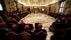 Liderazgo de monjas admite errores de juicio sobre abusos sexuales