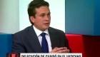 ¿Se presentará Juan Guaidó en la frontera este domingo?