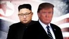 ¿Qué cambió desde la primera cumbre entre Trump y Kim Jong-un?