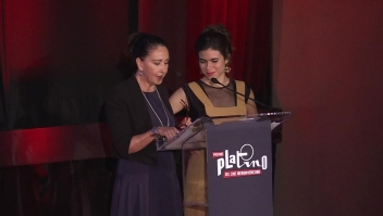 'Roma' conquista las nominaciones para los Premios Platino