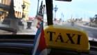 Cuba tiene una nueva aplicación móvil para pedir taxis