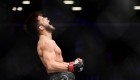 La meta de Henry Cejudo: seguir conquistando el UFC