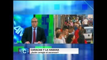 #ElApuntedeCamilo: La nueva constitución cubana
