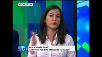 Representa algún cambio la nueva constitución en Cuba?