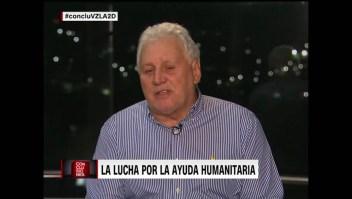 Impacto económico en Cúcuta