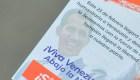 Guaidó ordena a la FANB permitir ingreso de ayuda humanitaria