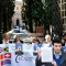 Víctimas de abuso sexual piden justicia al Vaticano