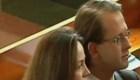 EE.UU. autoriza extradición de Arias