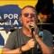 Maná en Venezuela: Hay que dejar pasar la ayuda humanitaria