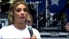 Lele Pons se conmueve en el Venezuela Aid Live