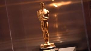 #RankingCNN: los 5 actores con más premios Oscar