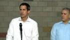 Guaidó anuncia reunión con Grupo de Lima y Mike Pence