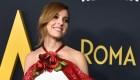 """¿Hará historia """"Roma"""" en los Premios Oscar?"""