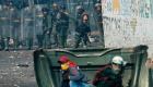 Violencia sacude frontera colombo-venezolana