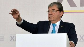 Países del Grupo de Lima reiteran llamado a la FANB