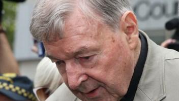 Vaticano pide que se llegue a la verdad sobre los abusos sexuales