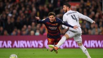 #RankingCNN: Los futbolistas más caros del Real Madrid y el Barcelona