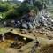 Revelan misterio del monumento Stonehenge