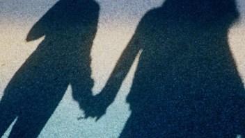 ¿Cuál es la epidemia silenciosa que afecta a los adolescentes?