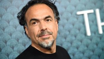 Festival de Cannes será dirigido por un mexicano