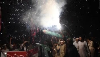 ¿Qué pasa en Cachemira y por qué preocupa?