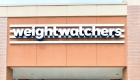 Weight Watchers se desploma